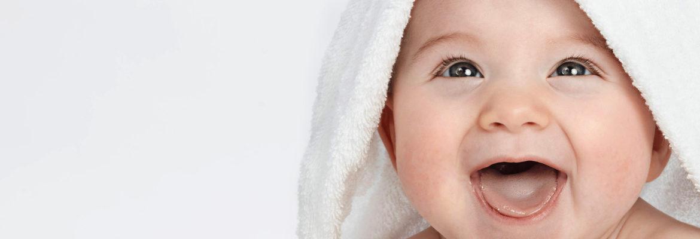 Choose Toddler Clothes Designed for Comfort